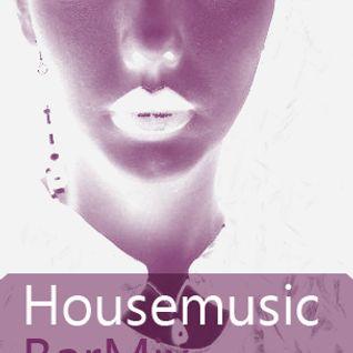 Deep House Bar Mix