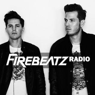 Firebeatz presents Firebeatz Radio #058