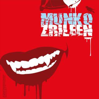 Munko - Zrileen