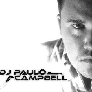 dj paulo campbell live set deep tech house