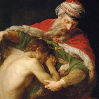 Un padre enfermo de amor (parte 2)