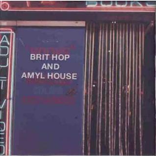 1996 Brit Hop And Amyl House