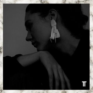 Truancy Volume 120: Karen Gwyer