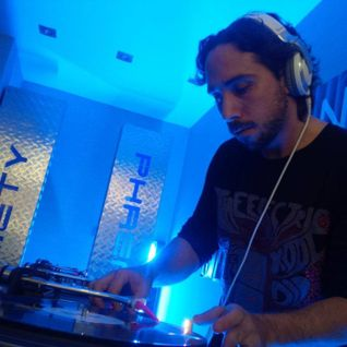 Cristian Varela Radio Show - Ibiza Global Radio - 15-11-2013