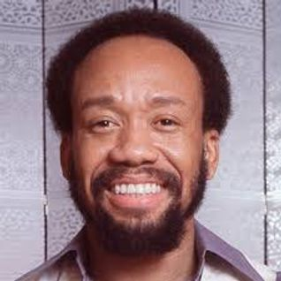 Maurice White Your A Shining Star
