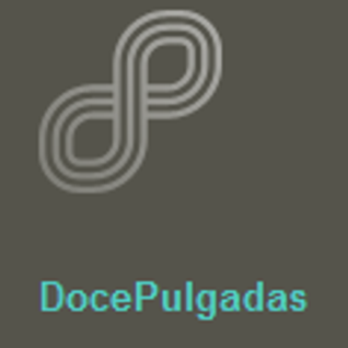 Silicone Soul - Doce Pulgadas podcast