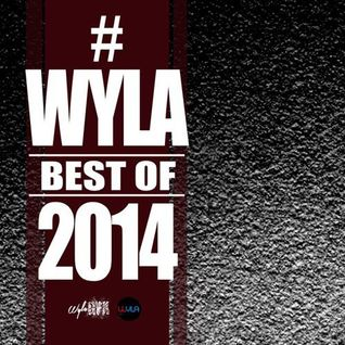 #CountdownToNewYears Part 6: Best of 2014 mixed by @DJ_Jukess