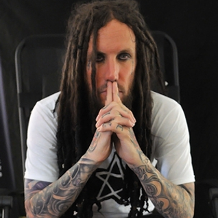 """Brian """"Head"""" Welch on DO YOU KNOW JACK? RADIO SHOW July 18th/2015"""