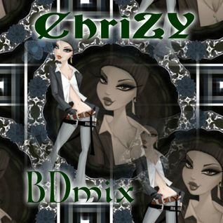 ChriZy BDmix