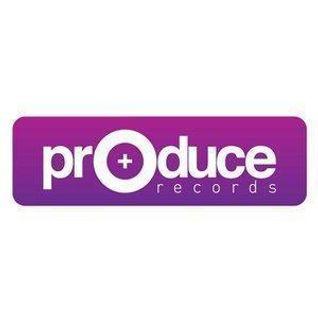 ZIP FM / Pro-duce Music / 2011-12-09