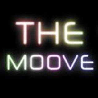 Peppe Di Mauro - RadioStreet The Moove 05