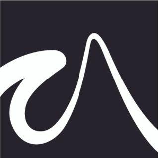 ZIP FM / Minimal Mondays / 2014-05-12
