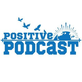 Episode 11: Extroverts and IntroVirgins