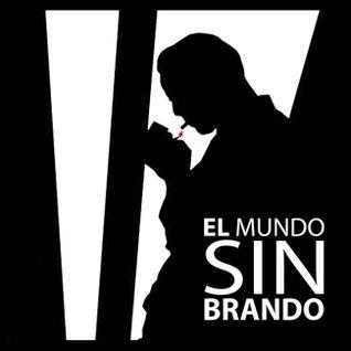 El mundo sin Brando #96 (34º capítulo de la 4ª temporada)