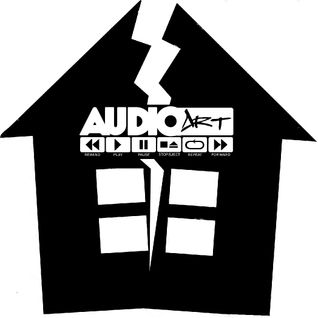 AudioArt - Crack House Mix