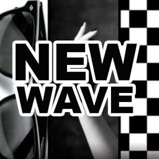 New Wave Singles 5