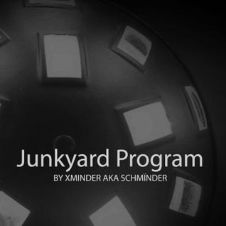 Junkyard Program