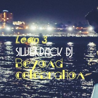 lean 3 silverback dj beyond celebration