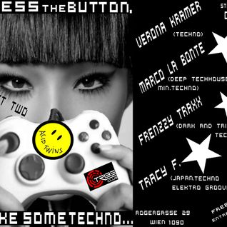 Frenzzy Tr-XX [Postcard From The Edge]Bedrock Classics Series[BEDCLASS8]