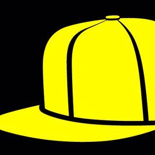 Dex - LA TRAP Party [boiler club cluj / martie 2013]