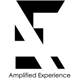 Amplified Experience - Episode 002