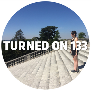 Turned On 133: Chaos In The CBD, Mike Dunn, Paul Woolford, Lorca, Rheamuer & Paul St. Hillaire