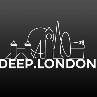 Dangermouse Deep London 15-7-16