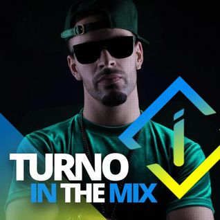 Innovation In The Sun 2016 - Turno In The Mix