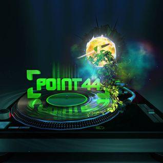 DJ Virulenz Total Pandemonium [44]