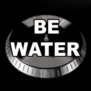 Be water session - Angel Rodriguez