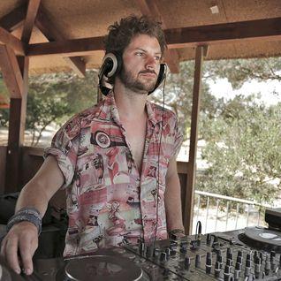 SMS Mix 46 - Anomalous DJ