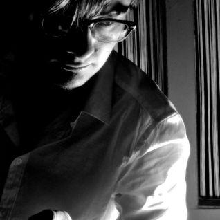 A.N.A.L. @ MOVE [21.04.2012]