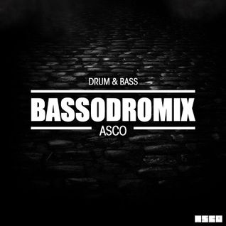Asco - Bassodromix