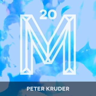 M20: Peter Kruder