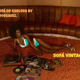 VINTAGE SOFÁ 6 BY MR ROSSAINZ OCT 2014