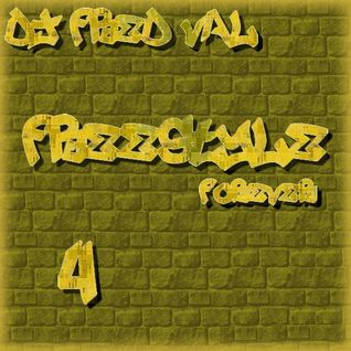 Freestyle Forever 4 (2011)