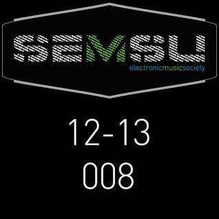 SEMSU 12-13 008