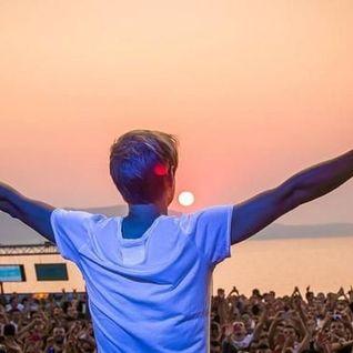 Armin van Buuren – A State Of Trance, ASOT 678 – 28-08-2014