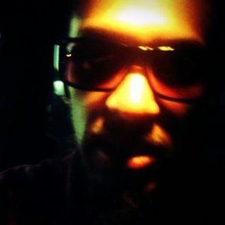 Dj Creshendoe Classic R&B master mix