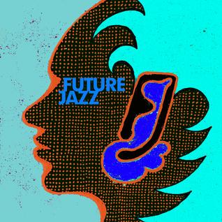 Future Jazz 8