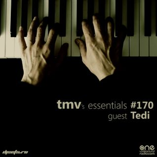 TMV's Essentials - Episode 170 (2012-04-16)