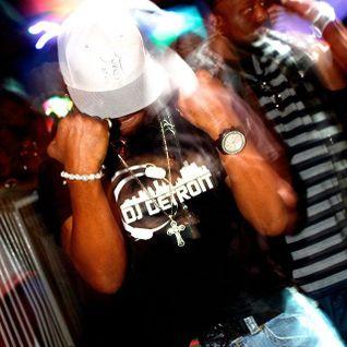 DJ Detroit Traffic Jam Mix