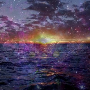 ANIVOX - Deep Ruiz
