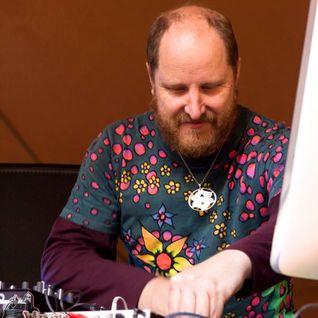 Wizards Forest Folk Chris Palmer Mix
