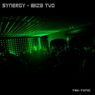 Synergy - Ibiza Two