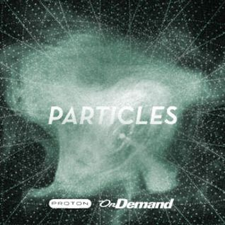 Mobilize - Particles on Proton Radio (2012-09-02) - Summer Nights (Night 3)