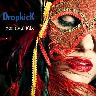 Kappa Karnival Mix
