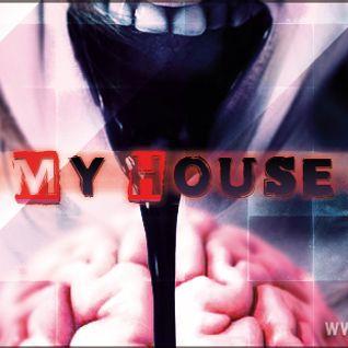 Suck My House Mind 20-04-16