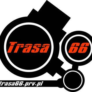 Trasa 66 24.01.2012