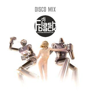 Disco Mix 2014 Disco Sound